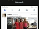 Windows 10 Mobile版公式Twitterアプリ登場