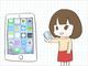 �uiPhone SE�v�i���j���X�S�C�H�@�g�T�C�Y���h����������ŋ���iPhone���l����