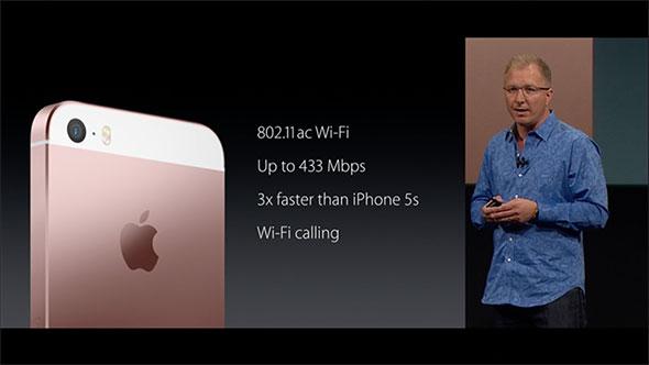 iPhone��r