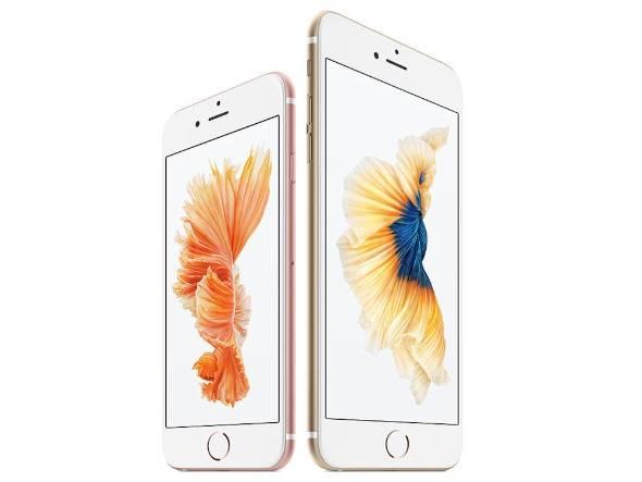 間もなく3大キャリア版iPhoneのSIMロック解除が解禁に