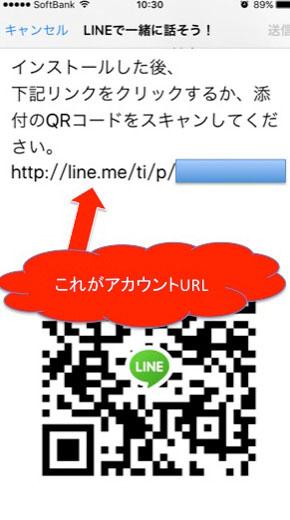 ms_26_2.jpg