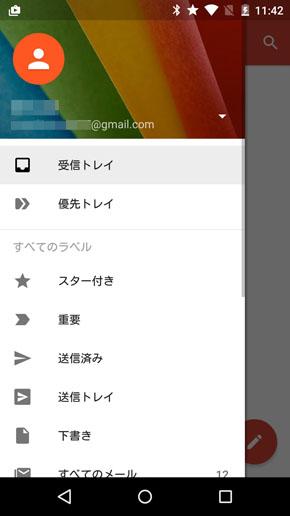 ts_SIM10_02.jpg