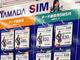 格安SIMを家電量販店で買うメリットは?