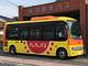 SBドライブと鳥取県八頭町が自動運転で解決したい、過疎地の公共交通の課題とは