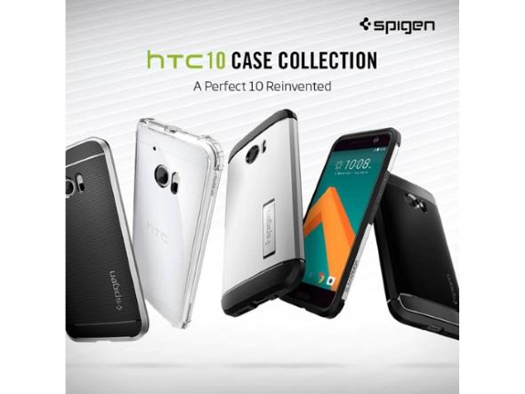 HTC 10用アクセサリー