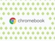 Google、Chromebookで稼働するAndroidアプリのデモ動画を公開