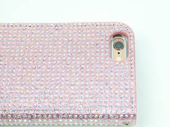 Victoria Diary for iPhone6s/6