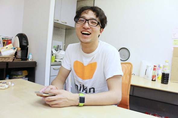 mikan 英単語 アプリ 高校生