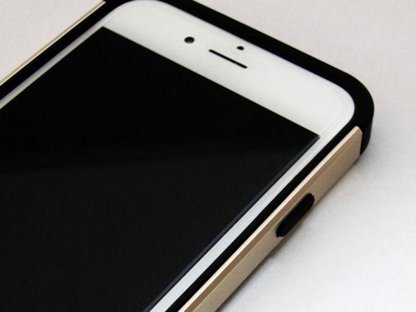 PhoneFoam