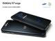 Samsung、「Galaxy S7 edge」のオリンピック限定モデルを全選手に配布 一般発売も