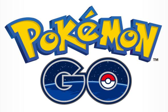 「Pokemon GO」