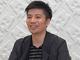 サイバーエージェント藤田社長が「AbemaTV」でマスメディアを目指す理由