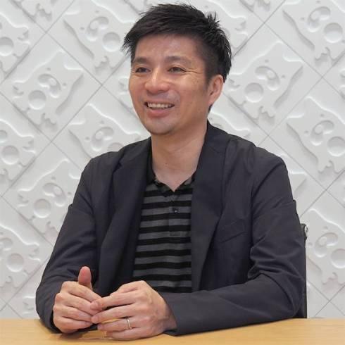 佐野正弘のスマホビジネス文化論:サイバーエージェント藤田社長が「AbemaTV」でマスメディアを目指す理由 (1/2)
