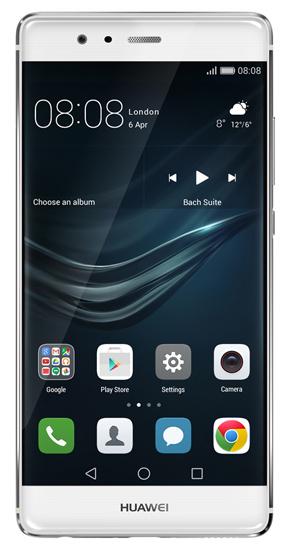 49bd9cede8 カメラ機能に優れたオススメのSIMフリースマホまとめ - ITmedia Mobile