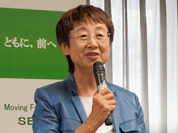 NTTドコモ、仙台市とICT活用の連携協定を締結