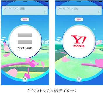 ゲーム内での表示イメージ