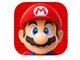 iOSにマリオが!——「SUPER MARIO RUN」、2016年冬に登場