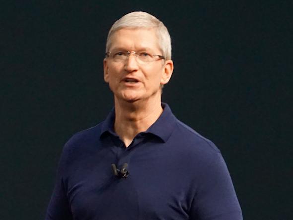 iPhone 7/7 Plus