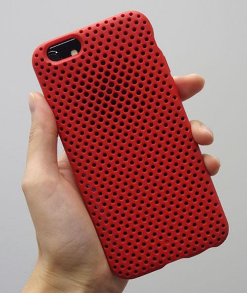 775a436c54 iPhone 7」で6/6sのケースは使えるのか? 実機で検証 - ITmedia Mobile