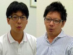 /mobile/articles/1609/27/240_news055.jpg