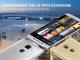 中国LeEco、399ドルのハイスペックAndroid端末で米国進出