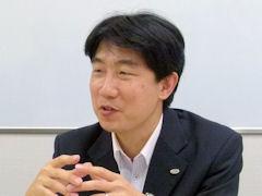 /mobile/articles/1610/24/240_news125.jpg