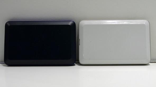 WX03(背面)