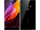 "Xiaomi、""縁無し""6.4型ハイエンド端末「Mi MIX」を約5万4000円で発売へ"