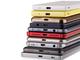 iPhone 7ユーザーの7割が防水性能を重視——MMDのスマホ購入調査