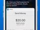 iOS版「PayPal」、Siri対応で音声での決済が可能に(日本語も可)