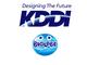 KDDI、ビッグローブの子会社化を発表