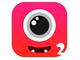 札幌のオシャレなiPhoneケース屋さんの暇つぶし アプリ紹介編「Epica2」