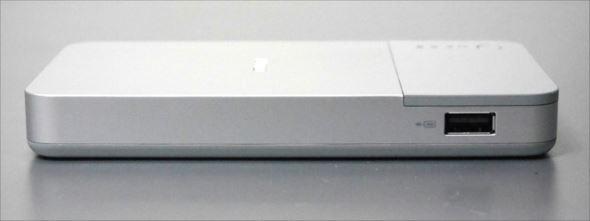 HDW-PDU3-C