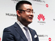 日本のスマホシェア4位に——2016年にHuaweiが躍進した理由