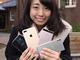 2016年のスマホカメラ四天王「iPhone 7 Plus」「Xperia XZ」「Galaxy S7 edge」「HUAWEI P9」徹底比較(前編)