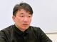 もし「Galaxy Note7」が発売されていたら……山根康宏が選ぶ2016年のスマホベスト5