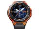 新たにGPSを搭載——カシオの「Smart Outdoor Watch」第2弾製品が登場