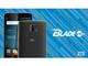 """ZTE、デュアルカメラで""""ボケ""""撮影も可能な「Blade V8 Pro」を230ドルで発売へ"""