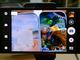 iPhone 7 Plusとの違いは?——「ZenFone 3 Zoom」のカメラを試す+「ZenFone AR」も