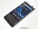 QWERTYキーボード搭載の新BlackBerryが登場、TCLブースで触ってきた