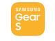 「Gear S」アプリのiOS版が登場、iPhone 5以降が対象