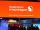 「Snapdragon 835」の性能は?——Qualcommブースで体験してきた