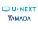 U-NEXTとヤマダ電機、MVNOの新会社設立——新「YAMADA SIM」販売へ