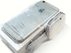 BIGLOBE SIMで「iPhone SE」の取り扱い開始 海外のメーカー整備品