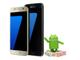 Samsung、Galaxy端末に「Android 7.0 Nougat」配信開始