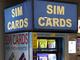 MVNOのプリペイドSIMもある——ニューヨークの空港に増える「SIM自動販売機」