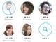 なぜ日本で個人間決済ははやらない? 割り勘アプリ「paymo」の代表に聞いてみた