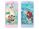 「Disney Mobile on docomo DM-01J」、2月9日発売——新規・MNPなら一括1万円台に