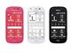 「らくらくスマートフォン4 F-04J」、2月10日発売——FOMAからの乗り換えで実質648円に