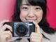 思いのほか簡単に扱える——Motorolaの合体カメラ「Hasselblad True Zoom」で遊ぶ